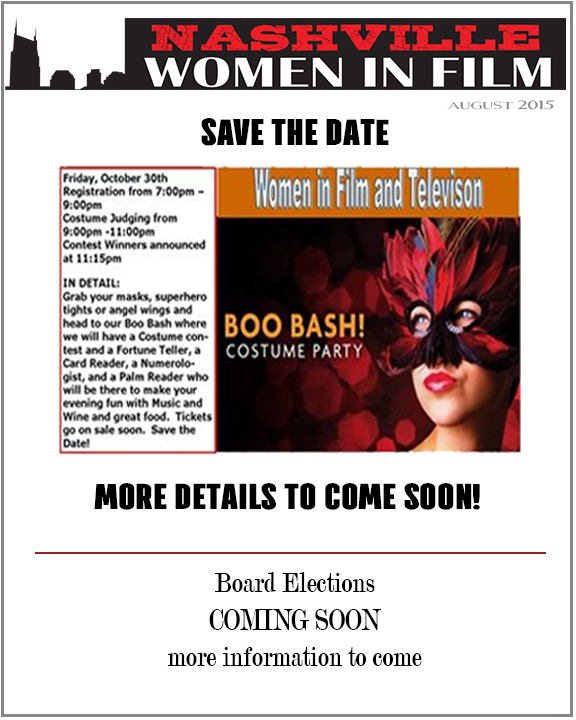 FUNDRAISER_ELECTIONS