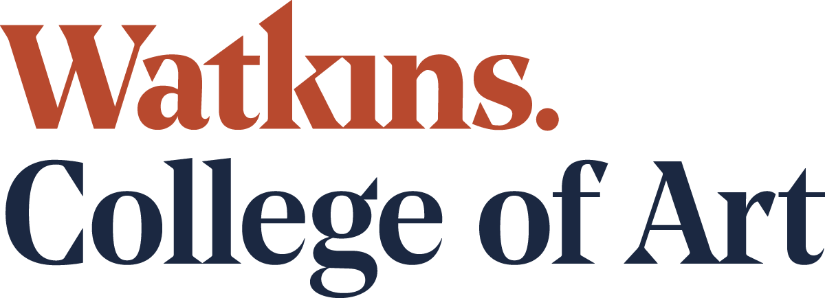 Watkins College Of Art And Design Reviews