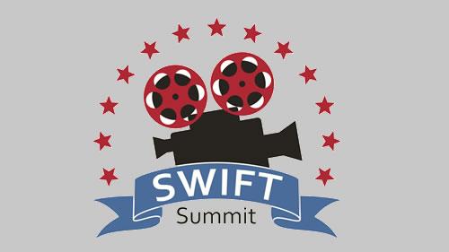 SWIFT Summit in Spring 2018